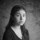 Marisol Rocha - Ancestor