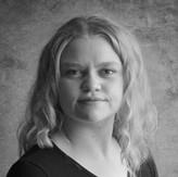 Maddy Hansen - Ancestor