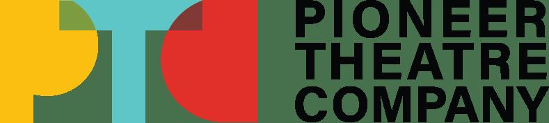 Pioneer Theatre Company