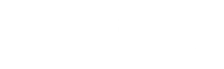 The Hopebox Theatre