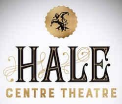 Hale Centre Theatre Sandy