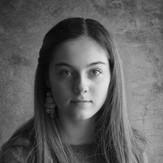 Caroline Seaman - Ancestor