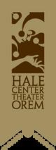 Hale Centre Theatre Orem