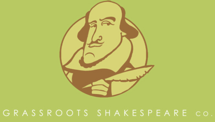 Grassroots Shakespeare Company