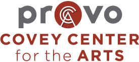 Covey Center for the Arts