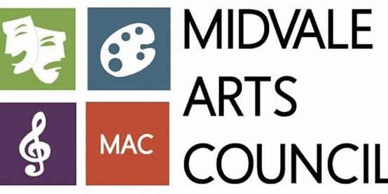 Midvale Arts Council