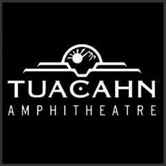 Tuacahn Amphitheatre