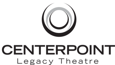 Centerpoint Legacy Theatre