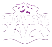 Pleasant Grove Players