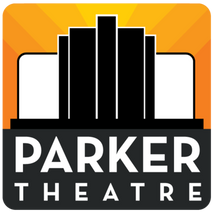 Parker Theatre