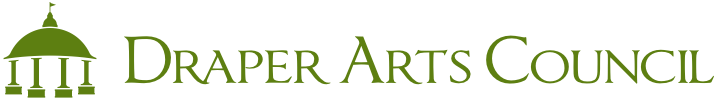 Draper Arts Council