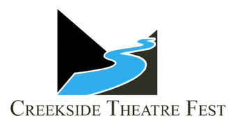 Creekside Theatre Fest