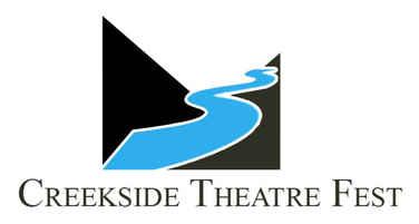 Creekside Theatre Fest