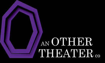An Other Theater Company