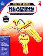 Boksidor Kop ReadingComp4.jpg
