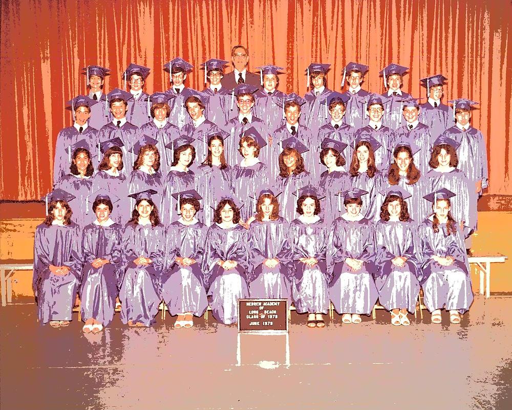HALB 1979
