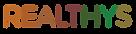 Realthys Logo-01.png