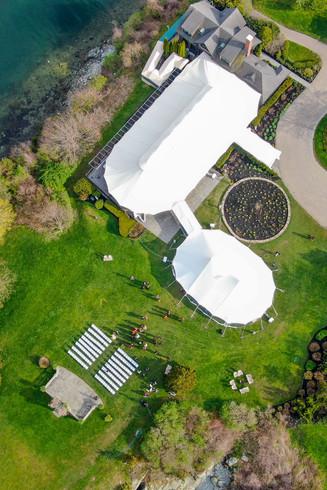 Wedding Rhode Islands