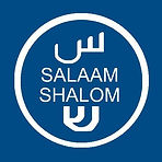 SALAAM_SHALOM.jpg