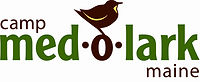 Logo-Meadowlark.jpg