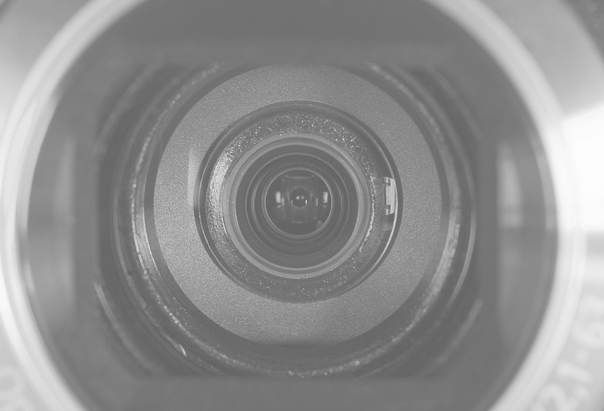 Video%20Camera%20Lens_edited.png
