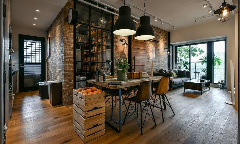 individual furniture.jpg