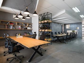 Преимущества мебели в стиле лофт