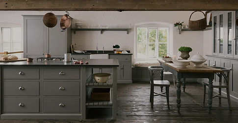 Kitchens%20-%20Desktop%20Banner%2009_0_e