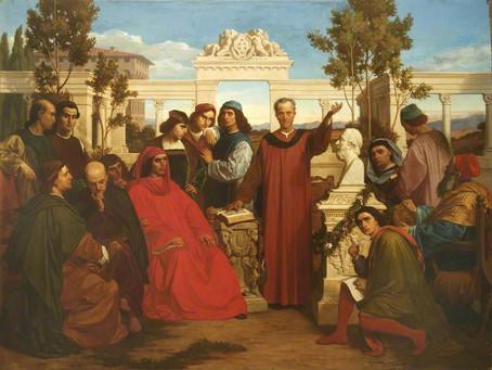 Plato & Platonism