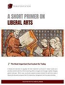 Z-Liberal Arts.jpg