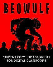 Beowulf_Digital_Usage_Rights_Cover_grand