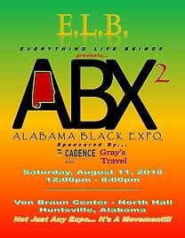 ABX 2- Program Book.jpg