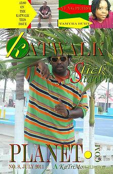 Katwalk #8 Slick Shawn.jpg