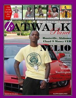 Katwalk Nelio Mag 2.jpg