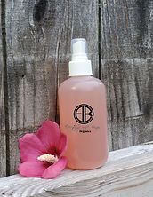 Rose Water- Toner.jpg