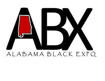 ABE- Offical Logo- 2.jpg