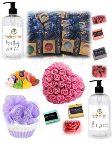 Soap for Website- 09 03 2021 2.jpg