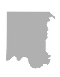 AL counties-madison.png