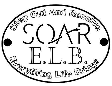 SOAR ELB Logo 3.jpg