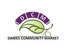 DCM Logo- 5.jpg