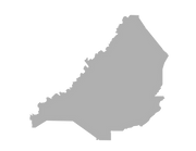 AL counties- blount.png