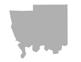AL counties- Autauga.png