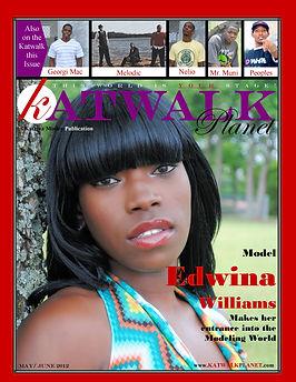 Katwalk Nelio Mag back cover 1.jpg