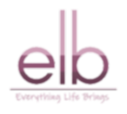 ELB- Logo 10 07 2019 png small.png