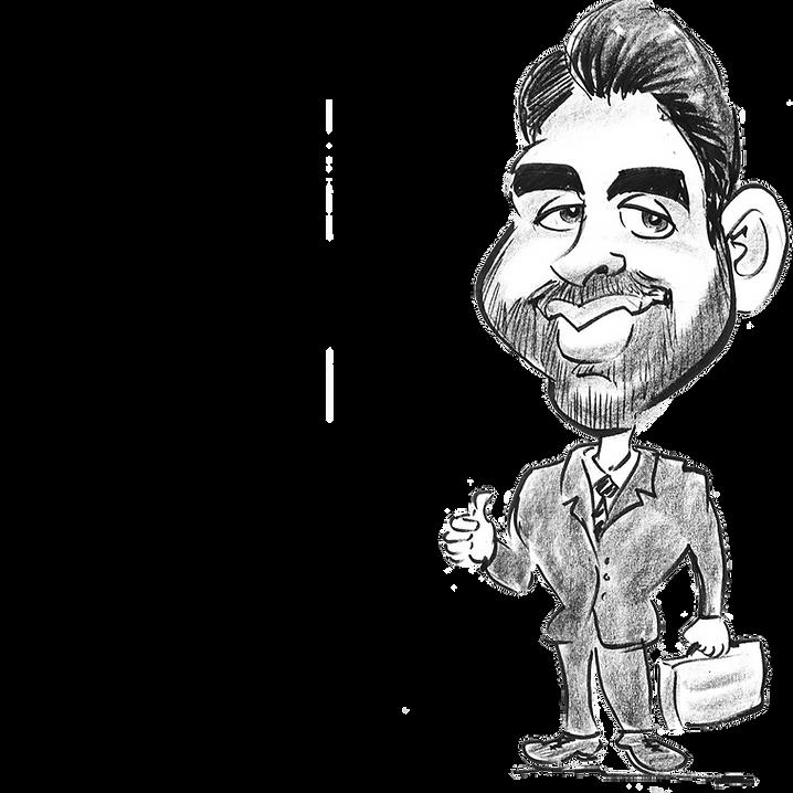 Character Matt for site.png