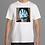 Thumbnail: Really Late Night T-Shirt