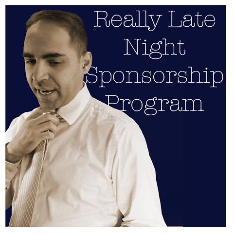 Sponsorship Program.png