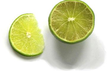 citrus_lime.jpg