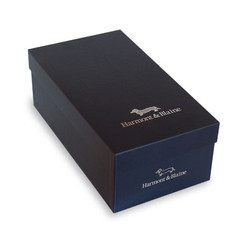 harmontandblaine-custom-shoe-box