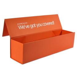Marchon-Box-1024x10242